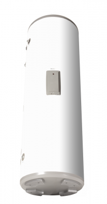 Бойлер косвенного нагрева TS300 SM