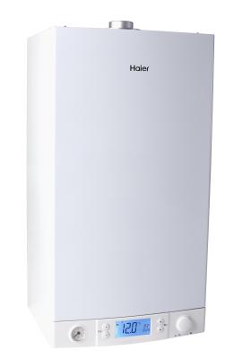 Газовый настенный котел AQUILA L1P20-F21S(T)