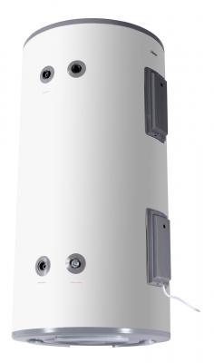 Электрический водонагреватель FCD-JTLD300