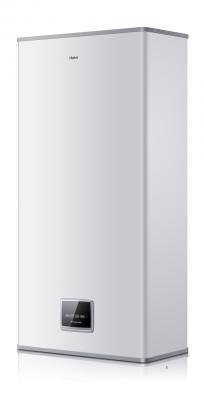 Электрический водонагреватель ES80V-F1(R)