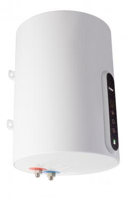 Электрический водонагреватель  ES80V-V1(R)
