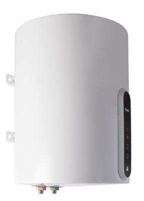 Электрический водонагреватель  ES100V-V1(R)
