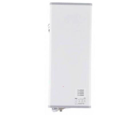Электрический водонагреватель ES50V-F1M