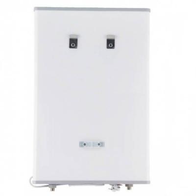 Электрический водонагреватель ES80V-F1M