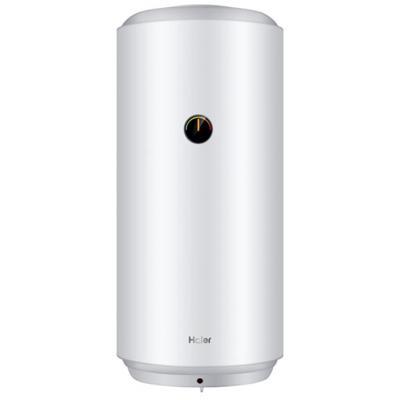 Электрический водонагреватель ES50V-B2 Slim