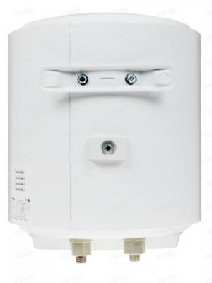 Электрический водонагреватель ES50V-A2