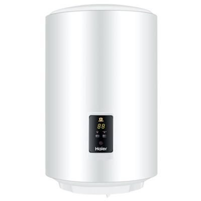 Электрические водонагреватели ES50V-A5