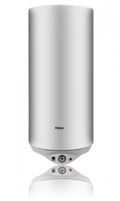 Электрические водонагреватели ES50V-R1(H)