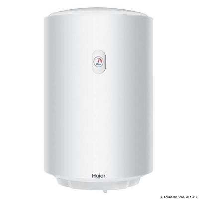 Электрические водонагреватели ES50V-A3 HS