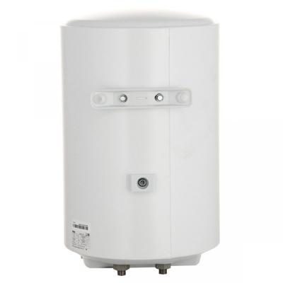 Электрические водонагреватели ES100V-A3 HS