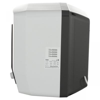 Электрические водонагреватели ES15V-Q1