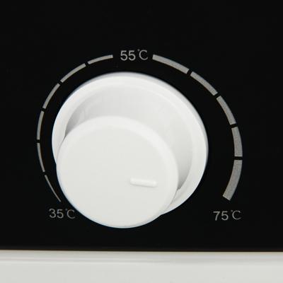 Электрические водонагреватели ES15V-Q2