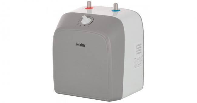 Электрические водонагреватели ES10V-Q2(R)