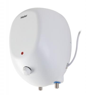 Электрические водонагреватели ES8V-Q1