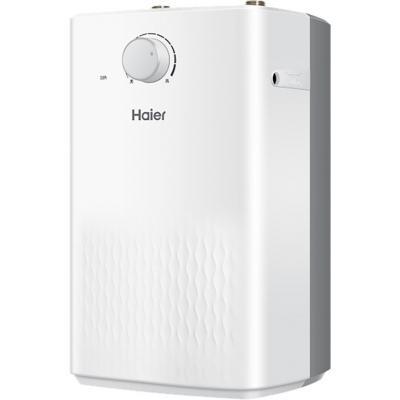 Электрические водонагреватели ECU5(EU)