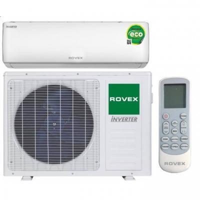 Бытовой кондиционер Rovex RS-09TTIN1