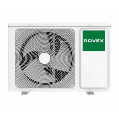 Бытовой кондиционер Rovex RS-07CBS4