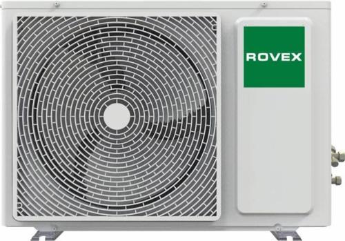 Бытовой кондиционер Rovex RS-12HBS2