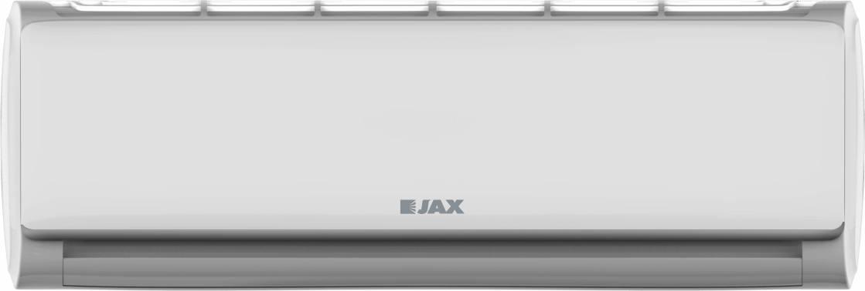 Бытовой кондиционер JAX Tasmania ACN - 09 HE