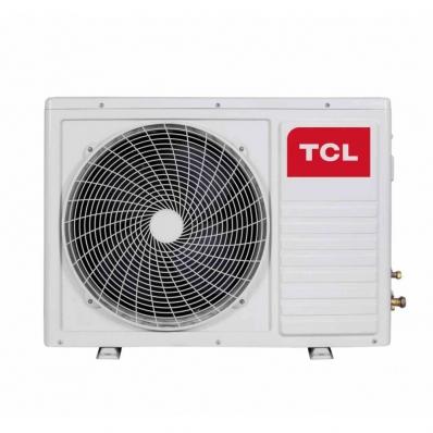 Бытовой кондиционер TCL ELITE TAC-18CHSA/XA21