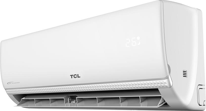Бытовой кондиционер TCL MIRACLE TAC-24CHSA/VE