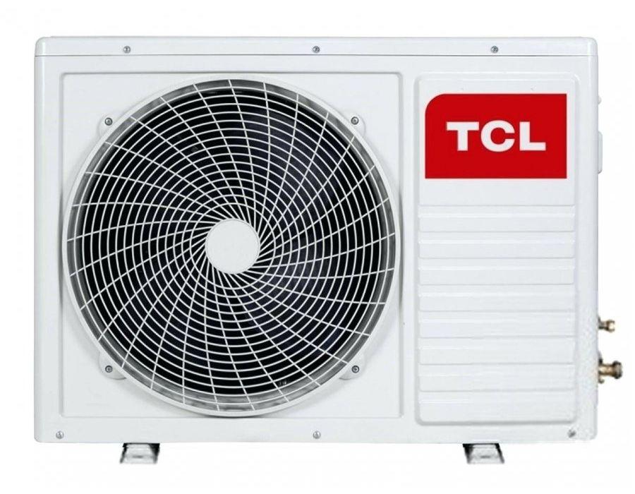 Бытовой кондиционер TCL ELITE inverter TAC-07CHSA/XA31I