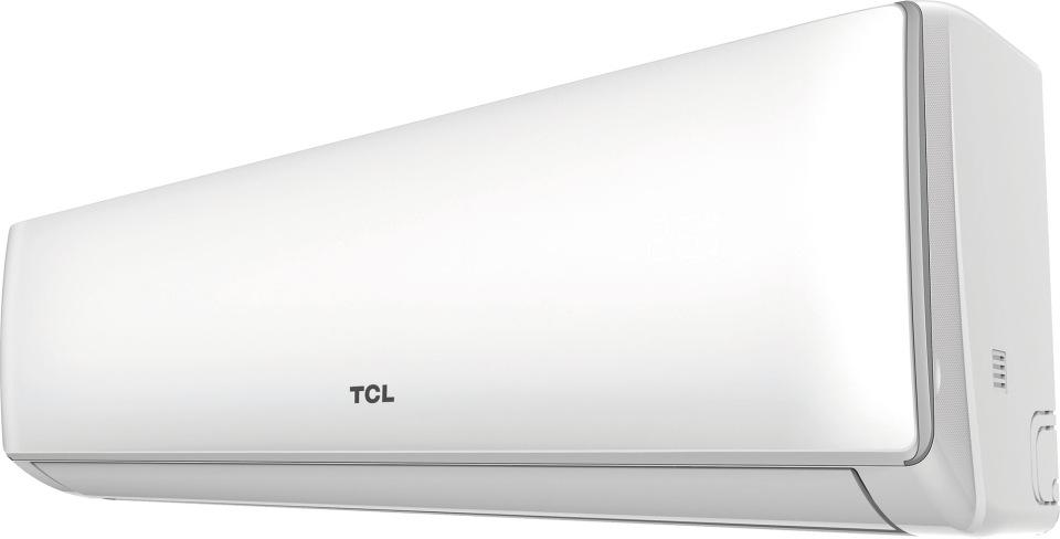 Бытовой кондиционер TCL ELITE inverter TAC-18CHSA/XA31I