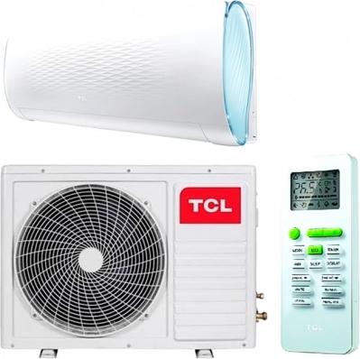 Бытовой кондиционер TCL XP inverter TAC-09CHSD/XPI