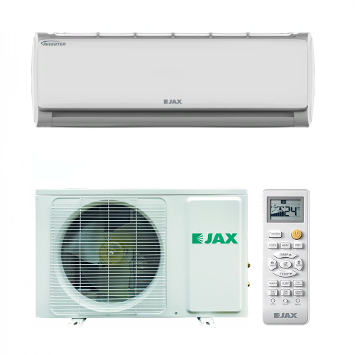 ACIU-20 HE Brisbane сплит-система JAX